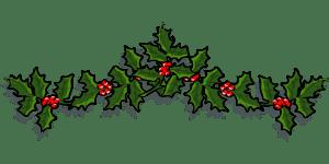 Karácsonyi mesék, adventi történetek