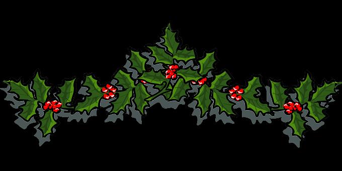 Ady Endre - Karácsonyi rege