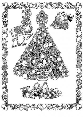 karacsonyi-kifesto-99