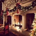 Wass Albert Karácsonyi mese