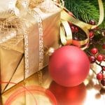 Donászy Magda- Karácsonyvárás