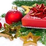 Eliza Beth- Karácsonyi dallam