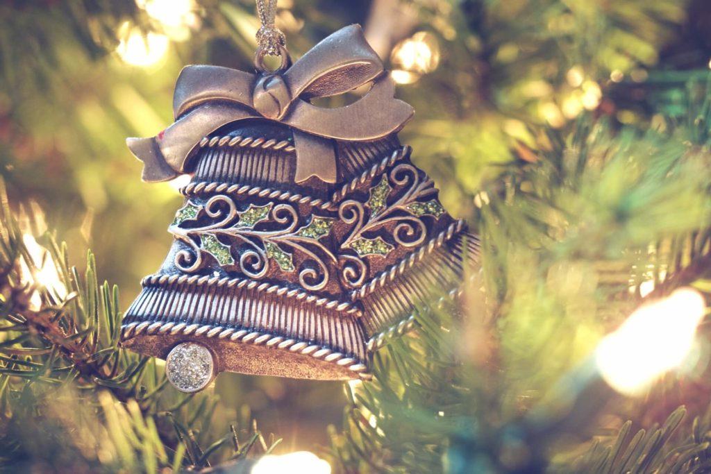 Mióta ünnepeljük a karácsonyt?
