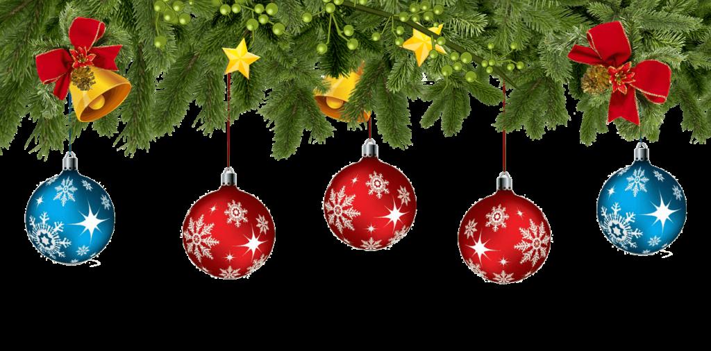 Karácsonyfa állítás hagyománya