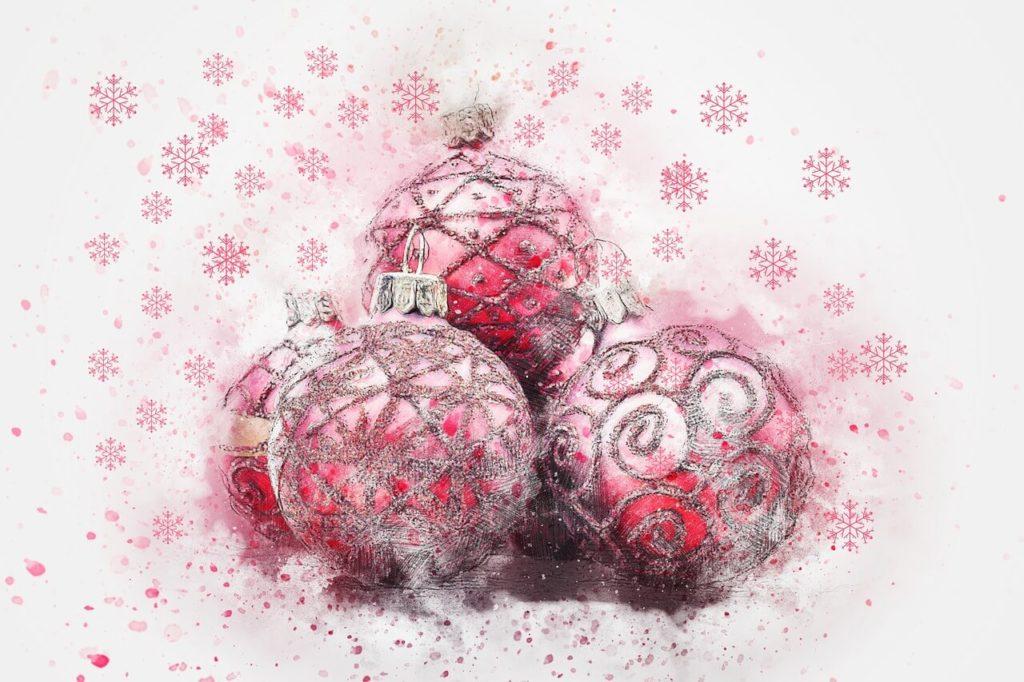 Kreatív karácsonyi ajándék: jobb agyféltekés rajztanfolyam