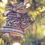 Karácsonyi ünnepek – karácsonyi ünnepkör