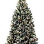 Legyen otthon műfenyő, hogy ne érjen váratlanul karácsony napja!