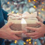 7 különleges ehető karácsonyi ajándék