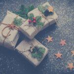 Hangolódjunk együtt a karácsonyra