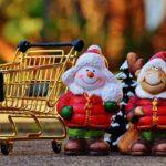 Karácsonyi készülődés, hogy a karácsony igazán boldog ünnep legyen