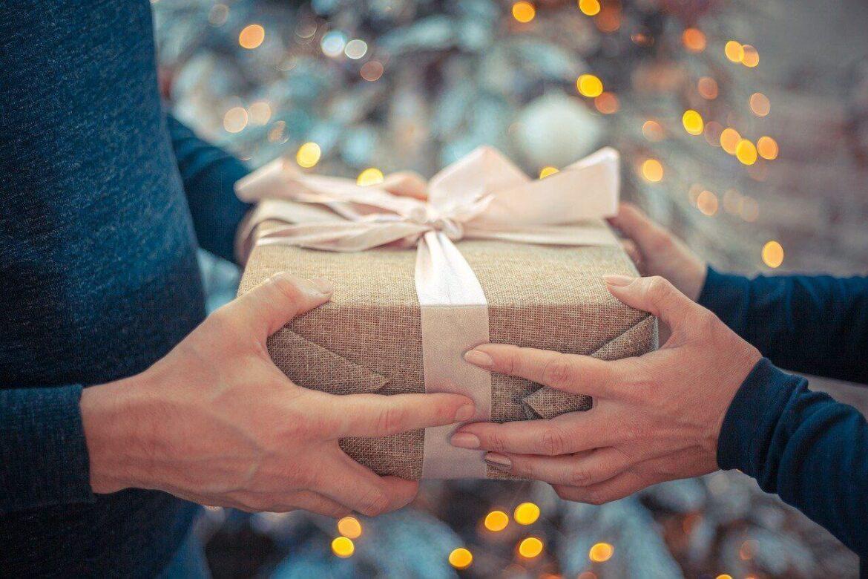 Mi jut eszedbe a karácsonyról?