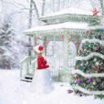 A tökéletes karácsonyfa – a matematikusok szemével